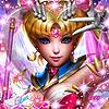 DjsHQskyCores's avatar