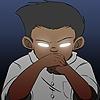 DJSIllustrator100's avatar