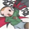 DJsketch's avatar
