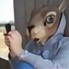 DJSkyBase's avatar