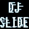 DJSlid's avatar
