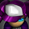 djsliver's avatar