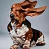 Djsmurf666's avatar