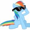 DJSoda28's avatar