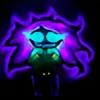 DJsoniox64's avatar