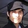 Djsp8's avatar