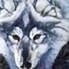 DJSpacewolf's avatar