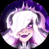 DJspark3's avatar