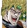 DJSplatta's avatar