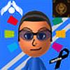 DJsRed's avatar