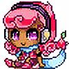 DJstarberry's avatar