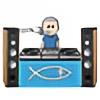 DJStarBuck's avatar