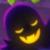 Djstart123's avatar