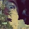 djsuwantie's avatar