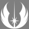 DJSW716's avatar