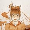 djtaev's avatar