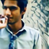 djtalha20's avatar