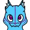 DJTECHNDRAGON's avatar