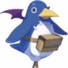 djteka's avatar