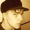 djtemper's avatar