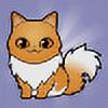 djthedomesticcat's avatar