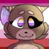 DJthefoxfromfnaf's avatar