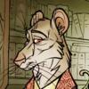 DjtHeutii's avatar