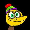 DJThompson15's avatar