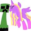 DJTiana's avatar