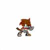 DJTIGER221's avatar