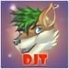 DJTigerFox's avatar