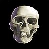 DJTMohawk's avatar