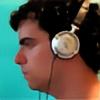 DJToves's avatar