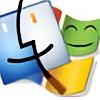 djtransformer01's avatar