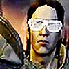 DJTRICKYMOUSE's avatar