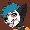 DJtropicsplash's avatar