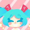 DJTulips's avatar