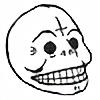 Djtux's avatar
