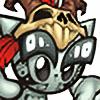 djtwinz's avatar