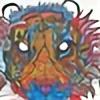 DJTyer's avatar