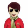 Djudil's avatar