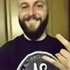 djujak-kazzy's avatar