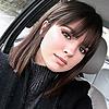 Djuli2010's avatar