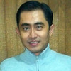 djuliandi's avatar