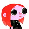 DJune-y's avatar