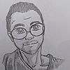 djunlocker's avatar