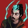 djunnart's avatar