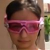 Djurdjica's avatar