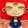 DJuren's avatar