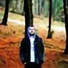 djurkovic94's avatar